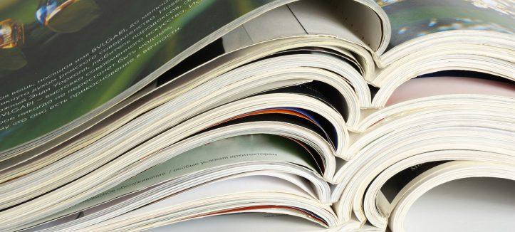 libretto istruzioni manuale uso